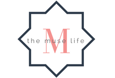 The Muse Life