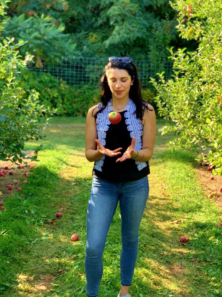 gunnisons orchards