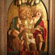 christ with saints_myphoto_crop
