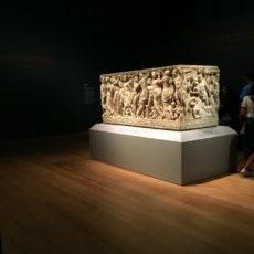 farnese sarcophagus1