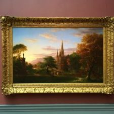 thomas cole_full